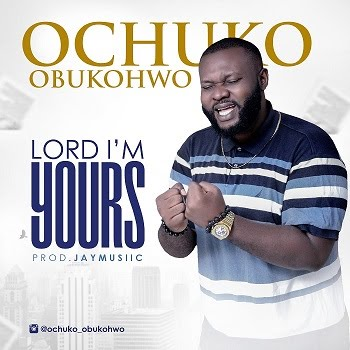 Ochuko. download