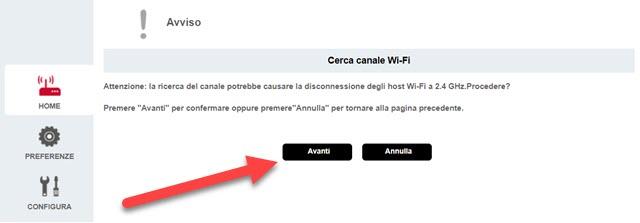 avviso-configurazione-wi-fi