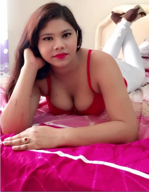Independent Escorts Service in Bangalore