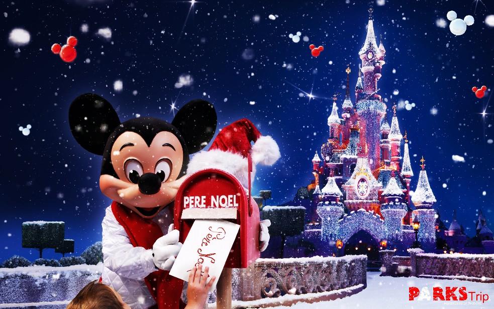 Decoration Noel Cars Disney