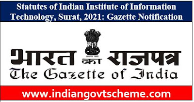 Indian Institute of Information Technology, Surat,
