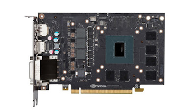 Nvidia GeForce GTX 1060(ノートブック)フルドライバーをダウンロード