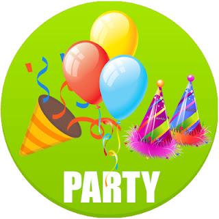 happy birthday in Spanish, What is Fiesta in Spanish, party, party in Spanish, party disco in learn spanish