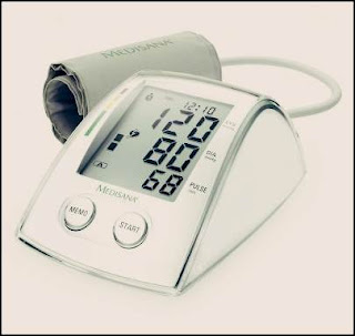 Pareri Forum Tensiometrul digital pentru brat Medisana MTX 51085