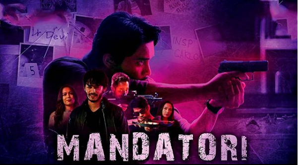 Image result for mandatori drama