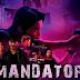 Drama Mandatori [2017] Astro First