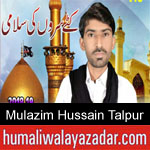 https://www.humaliwalyazadar.com/2018/09/mulazim-hussain-talpur-nohay-2019.html