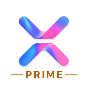 X Launcher Prime v1.7.8 Latest APK