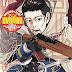 [DVDISO] Golden Kamuy 2nd Season OVA 2 (Bundle with Manga Vol.17) [190319]