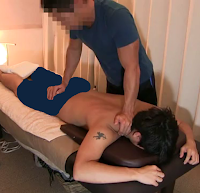 [1234] Massage then fuck 1