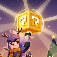 Lucky Block Mod Apk