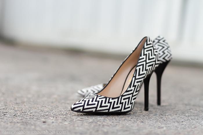 Blog adicta a los zapatos con los mejores zapatos de la temporada
