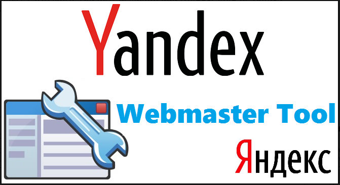 How to Add Blogger to Yandex Webmaster Tools- Izzyaccess