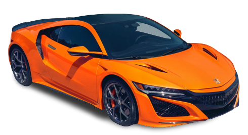 Car PNG Images with Transparent Background