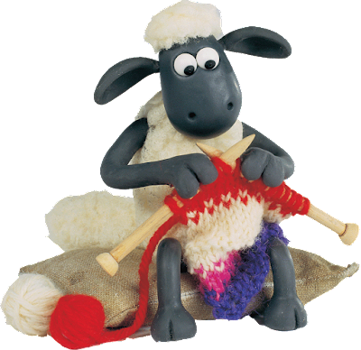 صور خروف العيد تحميل صور خروف عيد الأضحى المبارك