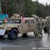 Amerikan askerleri Polonya'da kalacak mı? - NPR
