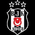 http://www.transfermerkez.com/2019/08/besiktas-transfer-raporu.html