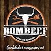 Casa da Carne Bom Beef: Qualidade, preço bom, e um excelente atendimento você encontra aqui!