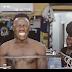 VIDEO < MKALIWENU _ LITOTO