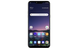 amazon-lets-you-save-$450-lg-g8-thinq