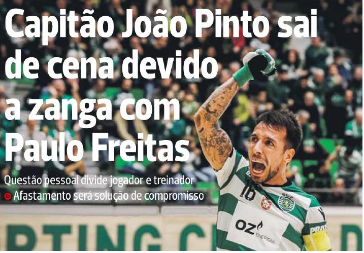 073492018d933 Comunicado do Sporting