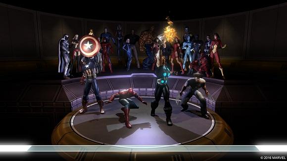 marvel-ultimate-alliance-pc-screenshot-www.ovagames.com-1