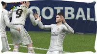 FIFA 15 Free Download PC Game Screenshot 2