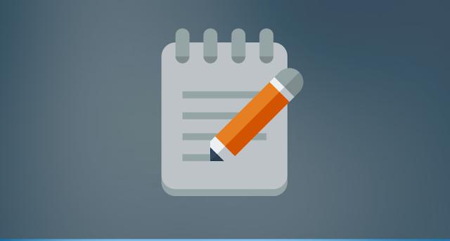 Contoh RPP Satu Lembar IPA Kelas 7,8 dan 9  SMP/MTs Semester 2 Tahun 2020