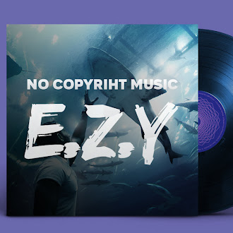 NO COPYRIGHT MUSIC: Tatiche - E.Z.Y
