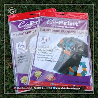 +62 852-2765-5050 , kertas transfer paper yang bagus