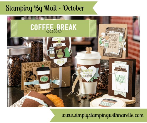 Learn how to make amazing cards and other projects in the comfort of your own home with my Stamping By Mail classes - http://www.simplystampingwithnarelle.com/p/stamping-by-mail.html - Simply Stamping with Narelle