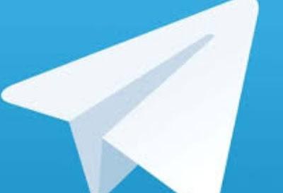 Begini Cara Membuat Folder di Telegram