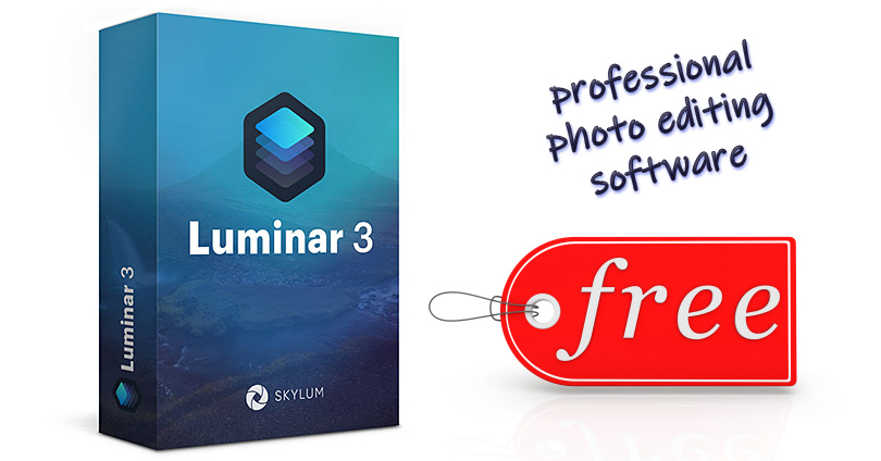 Free-Luminar3-Offer