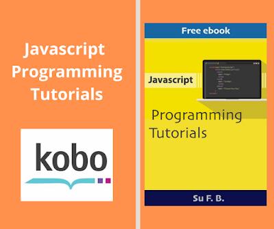 Javascript Programming Tutorials