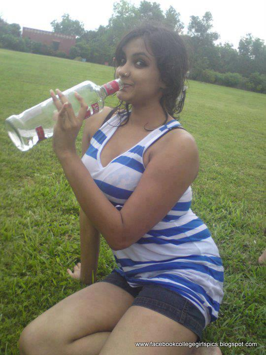 Facebook Indian Sexy