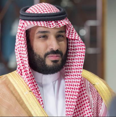 سعودی کے خلاف پروپیگنڈے کیوں