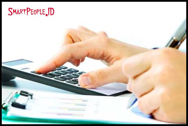 Mencari EBIT di Laporan Keuangan