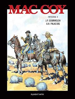 http://www.nuevavalquirias.com/pribiloff-1898-y-otras-historias-septentrionales-comic-comprar.html