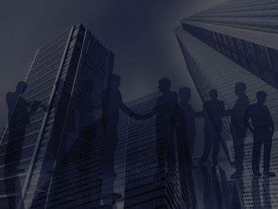 不動産業界の闇