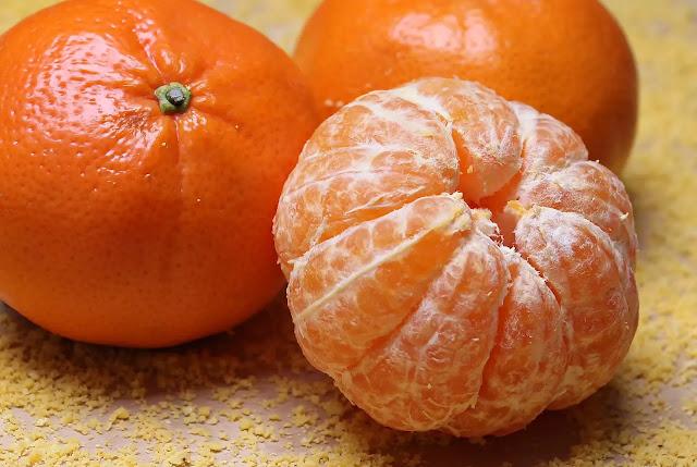 food for winter season, winter healthy food, healthy winter foods