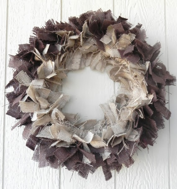 Inspiration shabby decorazioni natalizie shabby chic for Decorazioni casa online