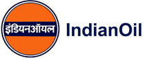 Indian Oil Corporation Limited (IOCL), Eastern Region Recruitment
