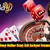 Judi Dingdong Online Uang Asli Jackpot Seumur Hidup