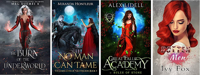 Image: Click for Top 100 Free Gothic Romance eBooks