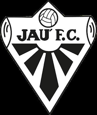 JAÚ FUTEBOL CLUBE DE SANTOS