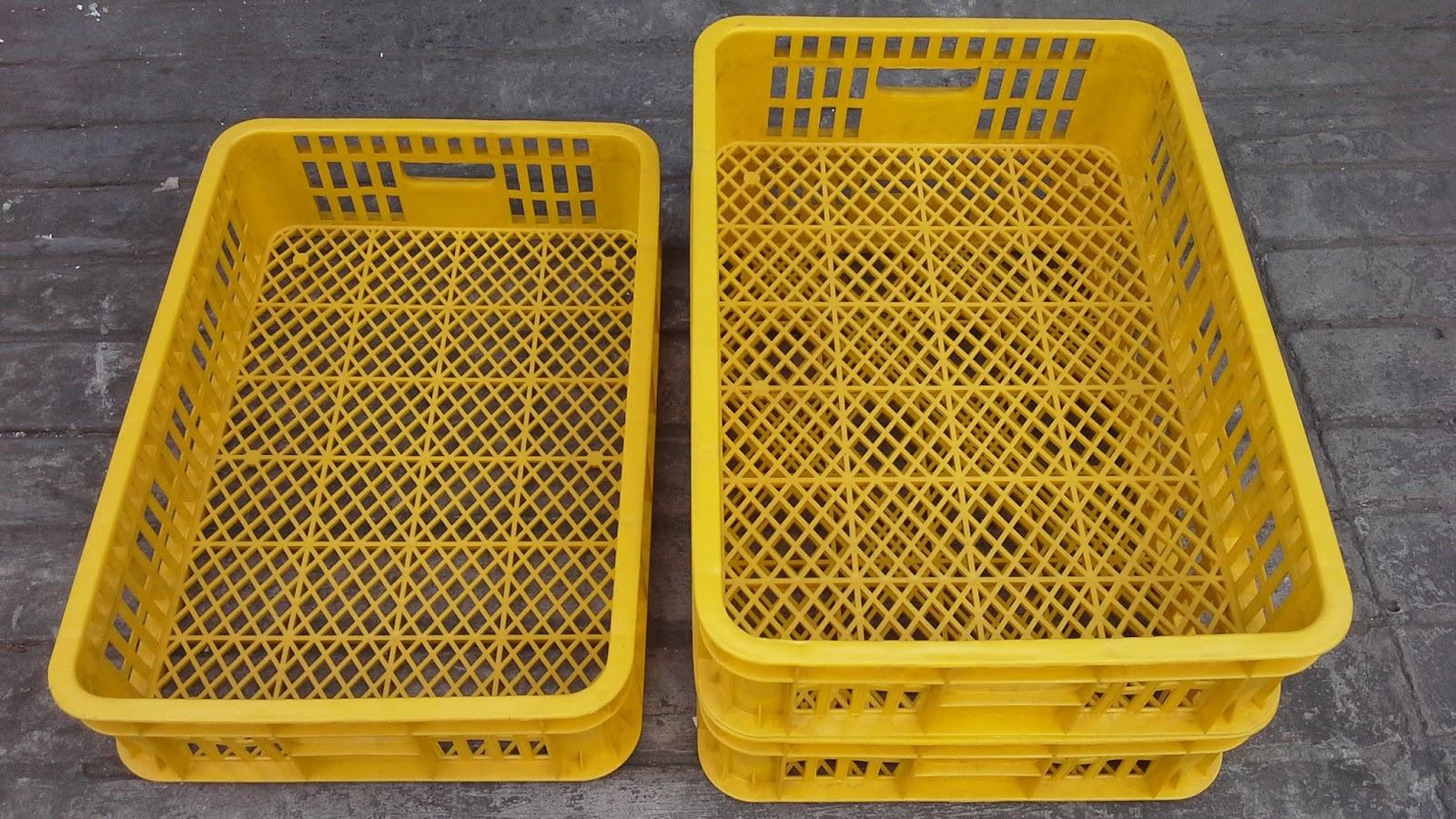 Selatan Jaya distributor barang plastik furnitur Surabaya