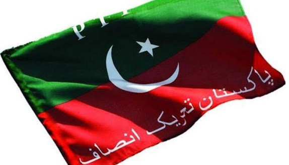 PTI-Angry-members-took-oath-to-form-Supremacy-of-Parliament-Group