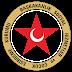 Basbakanlik Sosyal Hizmetler ve Cocuk Esirgeme Kurumu Logo Vector