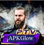 Download Ertugrul Ghazi Urdu PTV APK