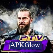 Ertugrul Ghazi Urdu PTV APK v7.0 Download Free For Android
